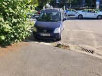 Piese Opel agila 1.2