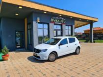 Dacia sandero ~ livrare gratuita/garantie/finantare/buy back