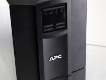 Ups apc smart smt2200i 2200va, putin folosit, network card