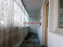 Apartament 2 camere 48 mp in Constanta, B-Dul Ferdinand -