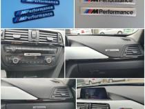 Logo/sticker/emblema/sigla BMW M Performance