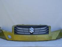 Bara fata Suzuki SX-4 Cross gauri pentru spalatori faruri