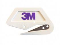 3M Cutter Folie Mascare 50293