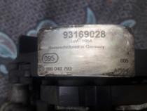 Alternator opel vectra c zafira b signum 93169028