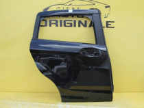 Usa dreapta spate Ford B-Max 2011-2017 TSOQ22B0U5