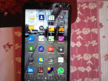 Telefon BlackBerry Z30
