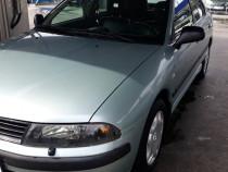 Mitsubishi carima