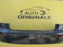 Bara spate Volkswagen Arteon Gauri pentru 4 senzori 2017-20