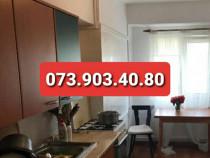 Podu Ros,Apartament 2 camere