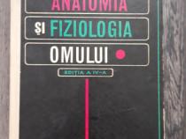 Voiculescu anatomia si fiziologia omului