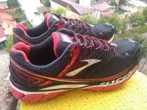 Adidasi, alergare Brooks, mar. 46 (30.5 cm)