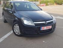 Opel astra h 1.4 benzina