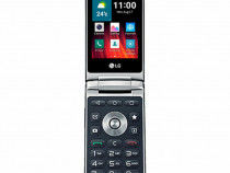 Lg Wine Smart Touchscreen Lg H410