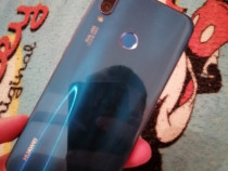 Huawei p20 lite schimb cu consolă