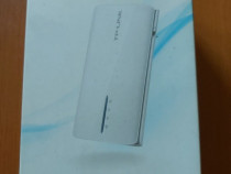 Router Wireless TP-Link portabil