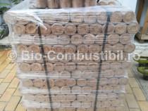 Brichete lemn stejar