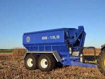 Combina Agricola GS16.5