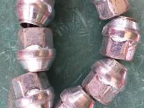 Piulite,prezoane janta aluminiu ford
