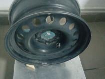 Jante aluminiu BMW usoare 5x120 ROTI aluminiu BMW