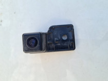 Camera Marsarier Toyota Aygo Cod 86790-0h010