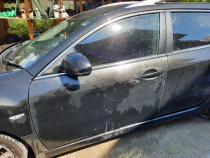 Usa stanga fata Mazda 6, break, 2009