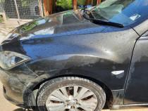 Aripa stanga fata Mazda 6, 2009