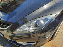 Far stanga Mazda 6, 2009