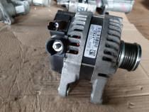 Alternator MS1042118211 Citroen C4 Cactus 1.2 VTI