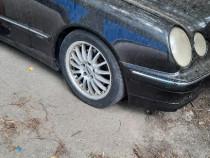 Mercedes E320 cdi - piese / dezmembrez