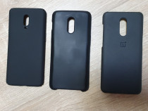 Huse OnePlus 6t