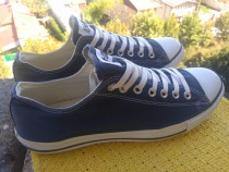 Converse All Star, mar 44 (28.5 cm)