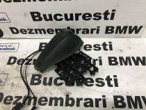 Modul antena original BMW seria 1 E81,E87