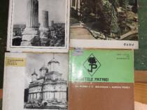 Carte monumentele patriei