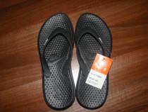 Papuci flip-flop NIKE