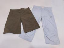 Pantaloni 3/4 si scurți Mammut Outdoor, trekking nr 46 si 48