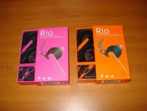 Casti telefon profesionale pentru sportivi Rio Urbanista