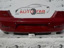 Bara spate Alfa Romeo 159 Combi/break/avant 2005-2011