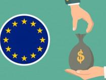Afacere / firma activa pentru start up / fonduri europene