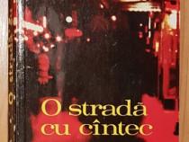 O strada cu cintec (cantec) sau povestea musicalului