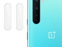 OnePlus Nord 2/Folii sticla pentru lentile IMAK U03515172