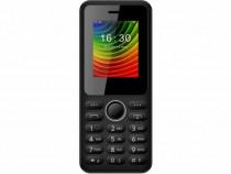 Telefon mobil clasic,dual sim,slot card,camera video,nou