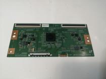 Tcon 16y_bgu11bpcmta4v0.1,lmc490fn03 pentru lsc490fn03-e.