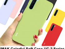 Husa OnePlus Nord Husa IMAK UC-2 Soft TPU U04001653