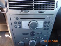Radio CD Opel Astra H Vectra c Corsa D Corsa c dezmembrez As