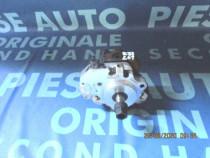 Pompa injectie BMW E87 120d 2.0d; 7788670