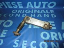 Racitor gaze BMW E87 120d 2.0d; 7794245