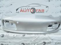 Bara fata Porsche Boxster 987 2004-2008