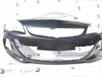 Bara fata Opel Astra J Biturbo 2010-2016