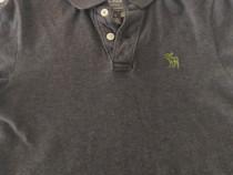 Tricou POLO sport/fashion, nou nouț calitate.