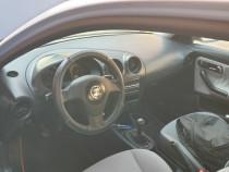 Airbag volan Seat Ibiza 6l 2002-2009